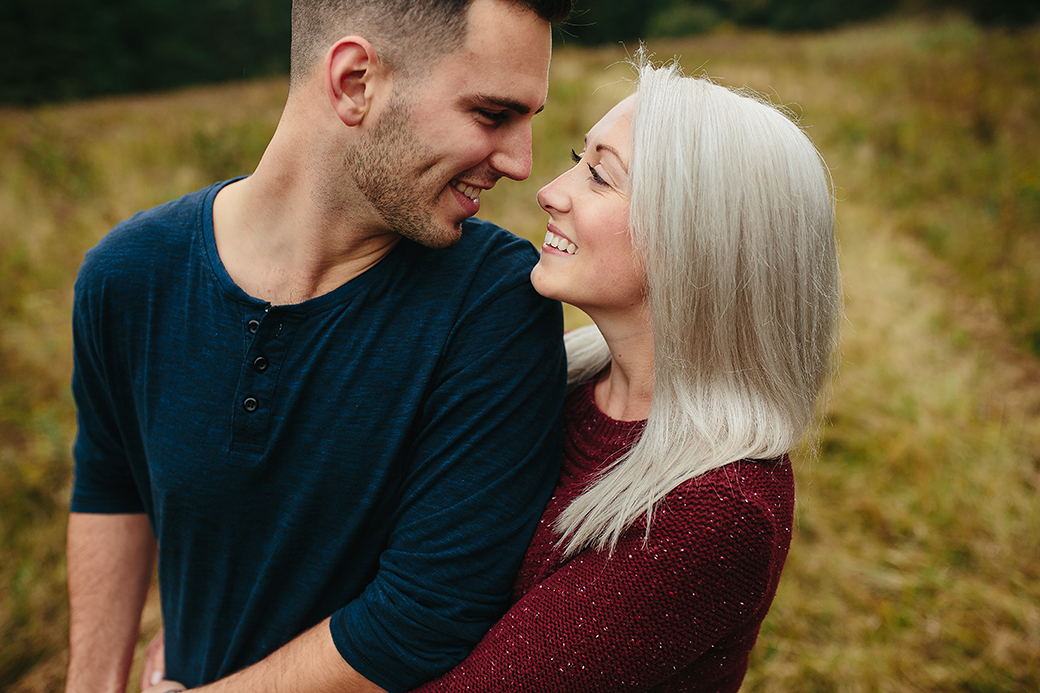 BEST OF 2018 | ENGAGEMENT & COUPLES