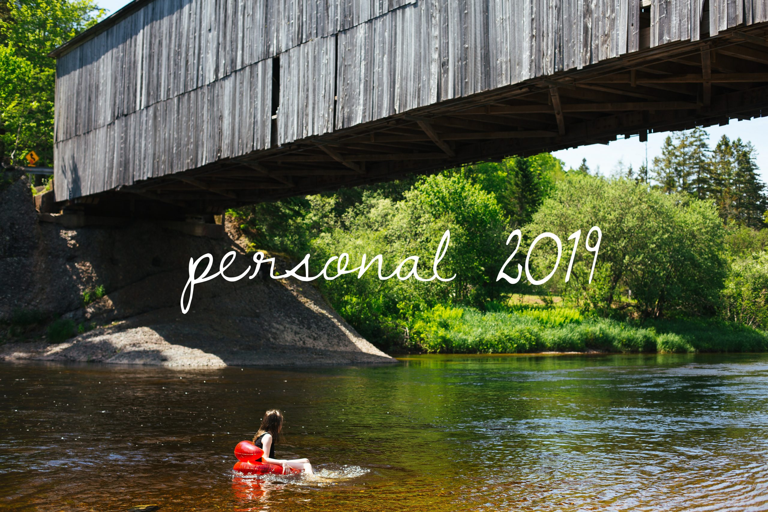 Personal-Best of 2019 (single images)