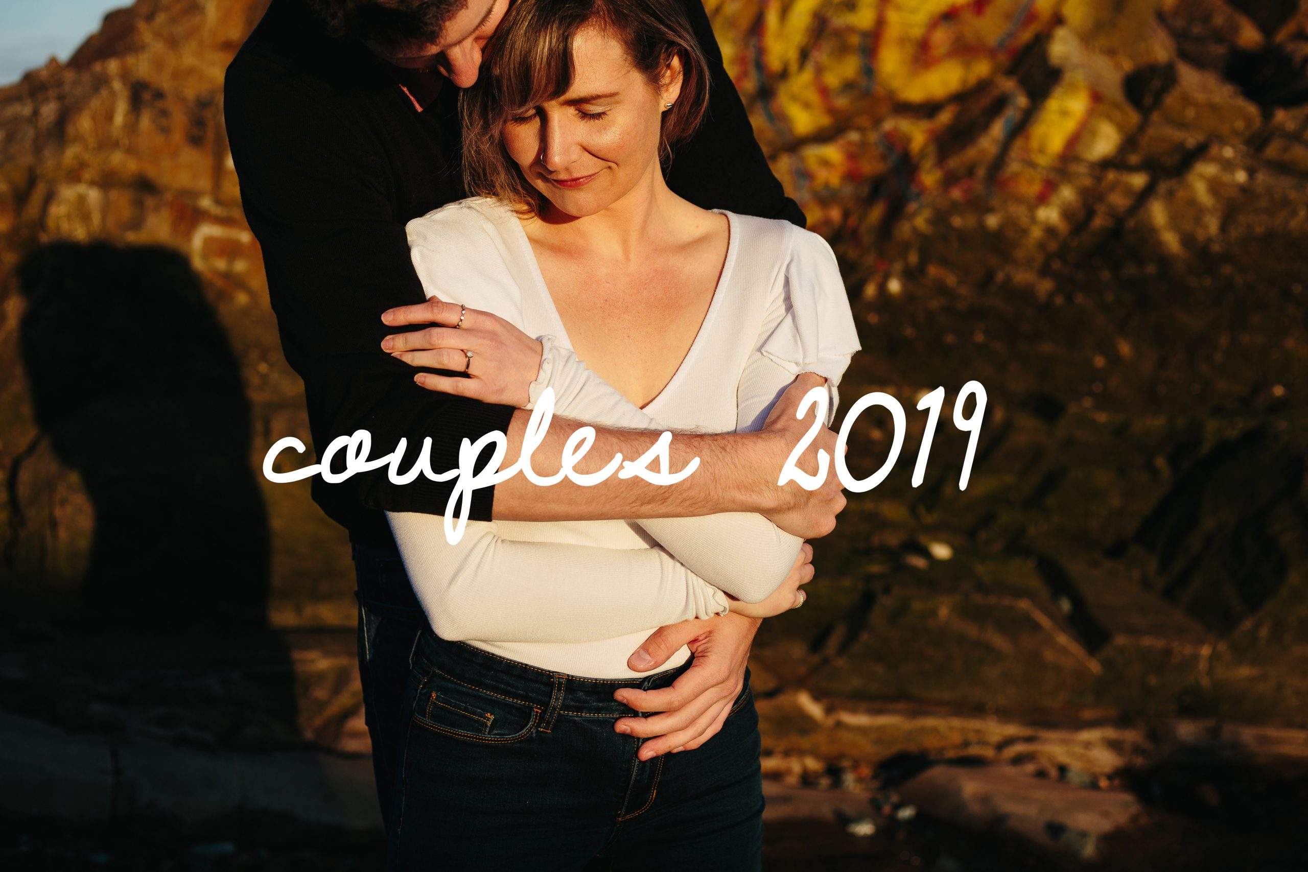 Best of 2019-Couples (single images)