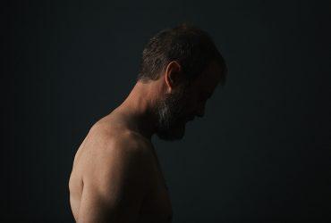 Personal-18 Years with Dan | Saint John, New Brunswick Portrait Photographer